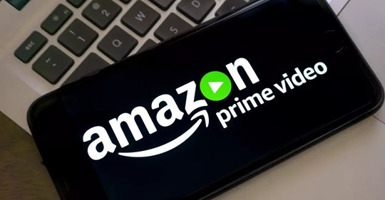 amazon prime web series in hindi